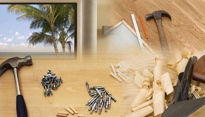 furniture assembly services dubai 0565787597. Black Bedroom Furniture Sets. Home Design Ideas
