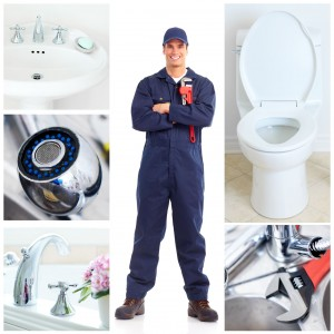 toilet-installation-repair2