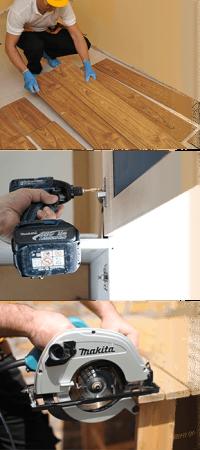 carpentry-benefit-bkg