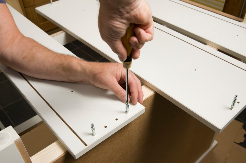 Outstanding Ikea Furinature Assembly Fixing Installation Dubai Home Interior And Landscaping Pimpapssignezvosmurscom