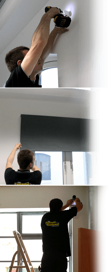 blinds-fitting-x1