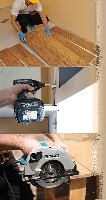 Carpentry-services-in-Dubai