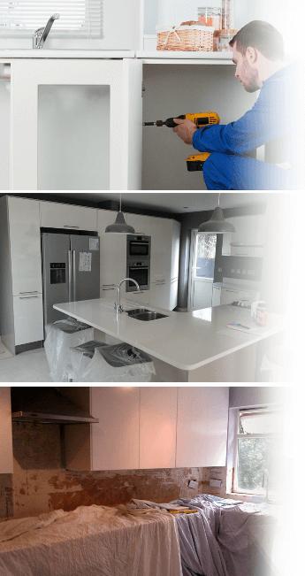 kitchen-fitting-benefit-bkg