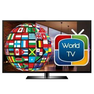 iptv world tv